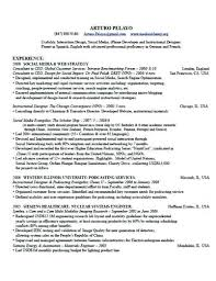 ideal resume length length of resume foodcity me