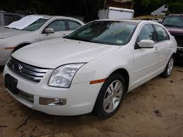 used lexus is300 parts 2008 ford fusion quality used oem replacement parts east coast