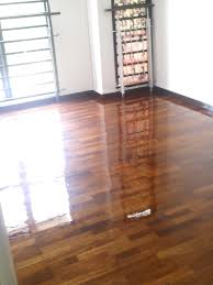 parquet polishing floor expertise kl