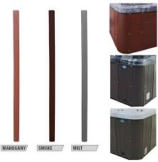 tub cabinet replacement tub cabinet replacement kits uk imanisr com