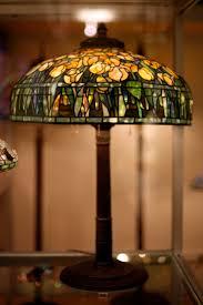 Tiffany Table Lamps File Wla Nyhistorical Table Lamp Tiffany Studios C1906 Jpg