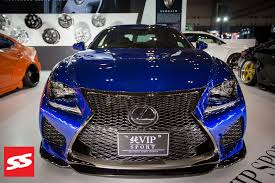 custom lexus rc modding the lexus rc tokyo auto salon lexus rc350 u0026 rcf forum