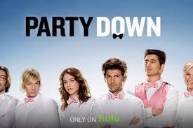 Seeking Season 3 Hulu On Hulu Site Acquires Rights To Starz Series