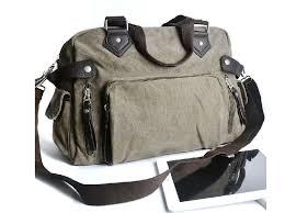 travel bags for men images Travel bags for men shoulder bag bagsearth jpg
