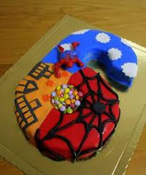 cake design by serras bolas e argolas coloridas massa de bolo