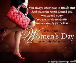 my s day women s day messages international women s day sms wishes