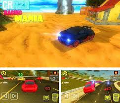 track racing android apk game track racing free