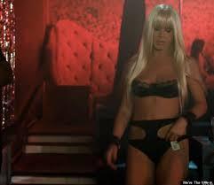 jennife aniston nude jennifer aniston plays a stripper but doesn u0027t get nude in u0027we u0027re