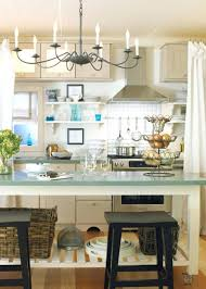 small space kitchens ideas kitchen island small space kitchen island u shaped designs design