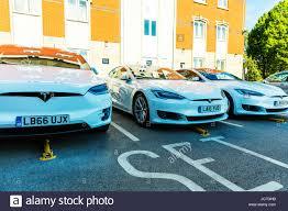 electric cars tesla tesla electric cars tesla cars tesla car tesla electric car