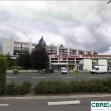 Location Bureau Clermont Ferrand Bureau à Louer Clermont Ferrand Le Bureau Clermont Ferrand