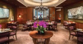 the best 5 star luxury hotels in beijing regent beijing