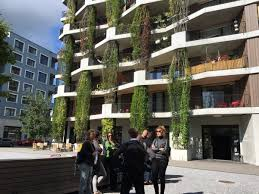 european housing design housing europe housingeurope twitter