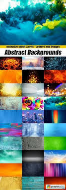 abstract backgrounds 8 uhq jpeg stock images web graphics theme