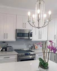 Kitchen Sink Lighting Ideas Best 25 Above Range Microwave Ideas Only On Pinterest Island