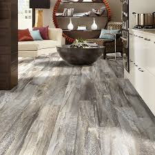 Vinyl Plank Wood Flooring Shaw Floors Elemental Supreme 6 X 36 X 4mm Luxury Vinyl Plank In