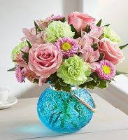 flowers free shipping 1 800 flowers free shipping code and free service charge