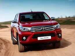 100 2000 toyota hilux workshop manual toyota 2015 toyota