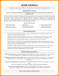 combination resume template functional resume template 2017 combination resume exles 100
