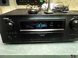 home theater avr denon avr 3310ci home theater receiver internet ready photo