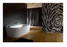 baths bathroom studio