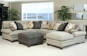 Microfiber Sectional Sofa with Couches Microfiber Sectional Couches Convertibles Sofa With