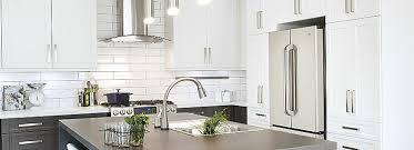 rona faucets kitchen rona kitchen sink spurinteractive