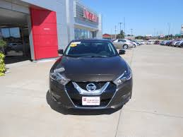 nissan altima 2016 certified pre owned used cars galesburg nissan galesburg il