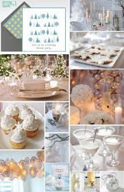 27 best christmas party decorations center table ideas images on
