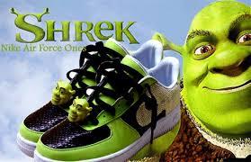 nike air shoes wikishrek fandom powered by wikia