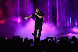 Hit The Floor Playlist - the one song on drake u0027s u0027more life u0027 playlist you need to listen to