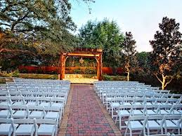 Wedding Venues Austin 48 Best Austin Venues We Love Images On Pinterest Wedding Venues