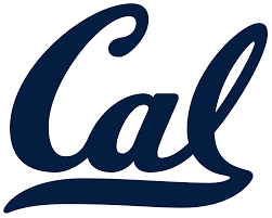 california golden bears wikipedia