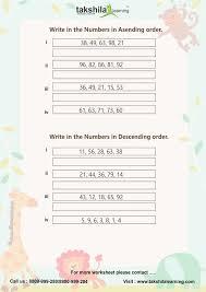 worksheet for maths class 1 grade 1 math worksheet telling time