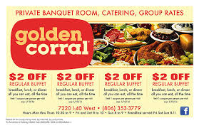 cheddar s coupons hometown buffet coupons country coupons golden corral