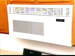 under cabinet microwave mounting kit under cabinet mount microwave microwave mounting kits under cabinet