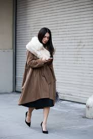 japanese and korean fashion trends gain popularity worldwide 17 best images about style on pinterest coats the sartorialist