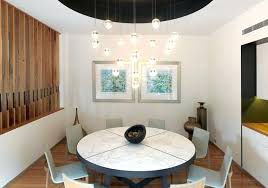 round marble dining table and chairs round marble dining table marble dining tables marble dining table