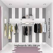 armadio a muro prezzi armadio a muro confronta prezzi e offerte e risparmia fino al 44