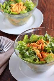 carrot ginger salad dressing overtime cook