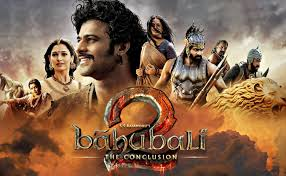 Tamil Telugu Songs Atoz South Indian Songs Download by Baahubali 2 U2013 Audio Review