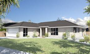 multi generation homes house and land packages generation homes nz