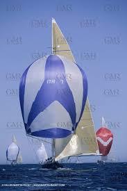 sailing yacht racing 12 m ji americas cup yachts pinterest