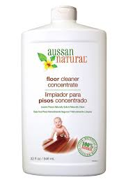 Eco Mop For Laminate Floors 9 Green Cleaners That Leave Your Floors Spotless