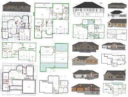 house blueprints farmhouse minecraft blueprint show 2018 ilcorrieredispagna