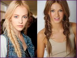cute hairstyles for medium length hair easy pictures on hairstyles for medium length hair for cute
