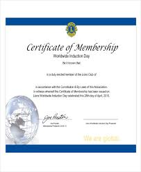 membership certificate template stock certificate template 02 40