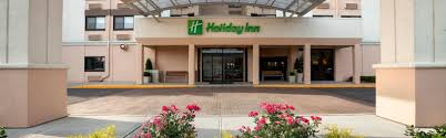 family garden newark nj newark nj airport ewr hotel holiday inn newark airport