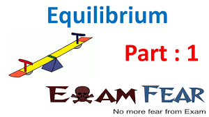 chemistry equilibrium part 1 introduction cbse class 11 xi youtube