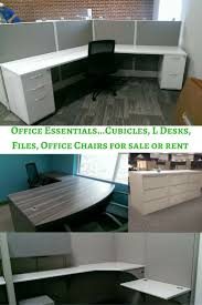 Home Office Furniture Kansas City Used Office Furniture Kansas City Decorating Ideas